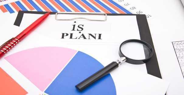 Kosgeb iş planı nasıl hazırlanır?