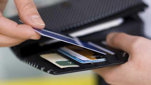 Avantajlı Kredi Kartları