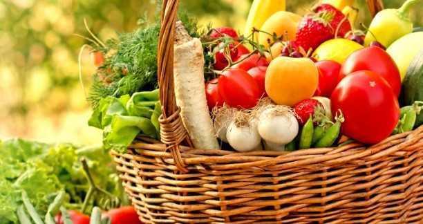 Meyve Bahçesi ve Fide Kredisi