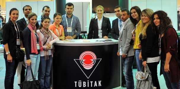 Tübitak işyeri açma kredisi desteği