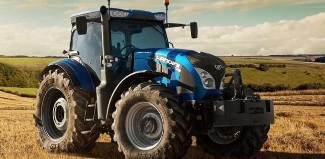 devletin hibe verdiği traktör markaları