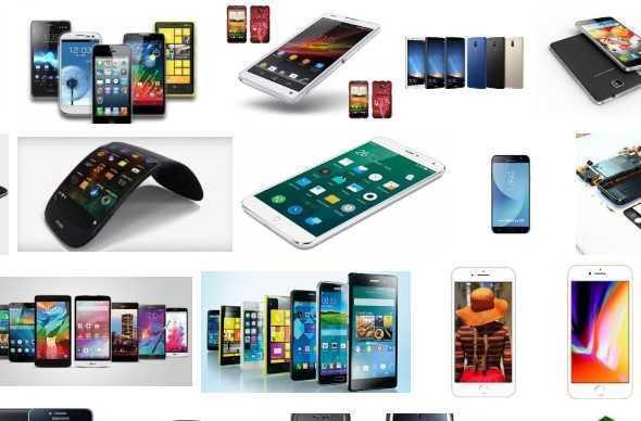 Kapalı Kutu Bozdurma Cep Telefonu Alıp Satmak