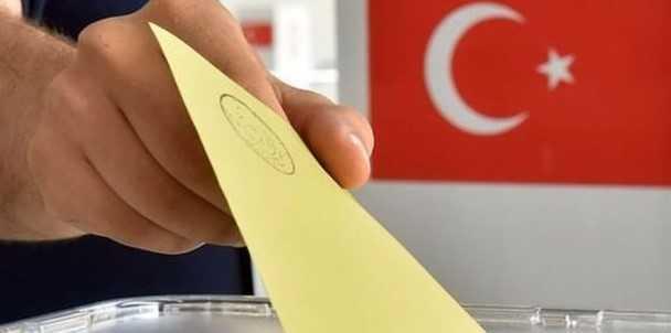 Ziraat Bankası Seçim Sandık Parası Sorgulama