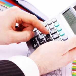 Kredi Borcu 60 Ay Taksitlendirme (HEMEN BAŞVUR)