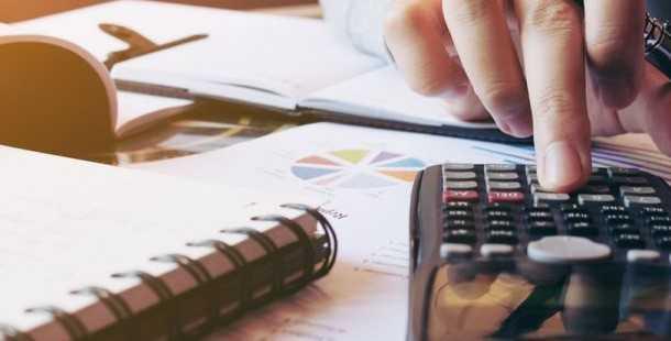 kredi vadelerine yeni düzenleme
