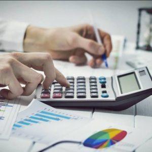İşsizlere Kefilsiz Kredi Veren 5 Banka