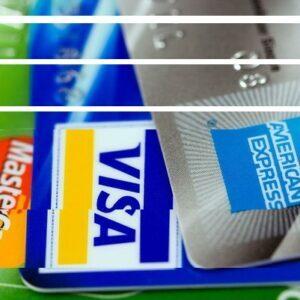 Bankalardan Kredi Kartı Alamıyorum Diyenlere Kesin Çözüm
