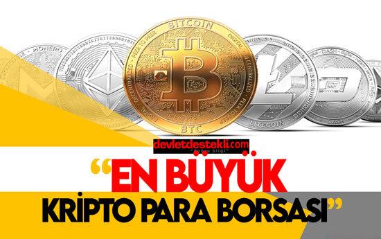 Bot bitcoin pentru câștig