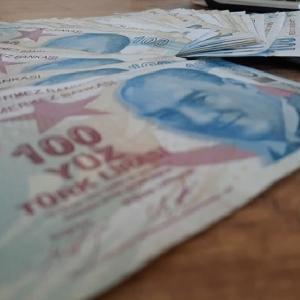 Eşi Vefat Etmiş Kadınlara Devlet Para Yardımı 2021 Başvuru Yeri (650 TL. EVEK Desteği)